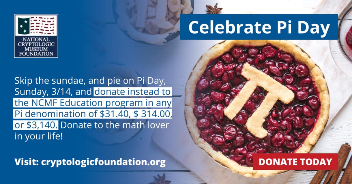 Donate to Education Program