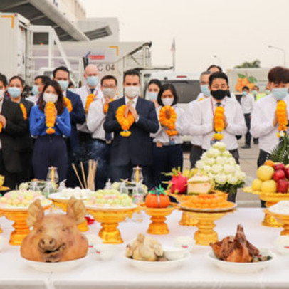 http://www.pax-intl.com/passenger-services/catering/2021/03/01/bangkok-air-catering-celebrates-17-years/#.YFDeyy295pQ