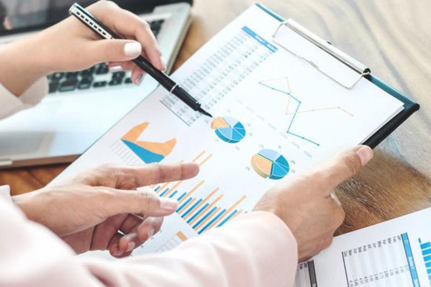 http://www.pax-intl.com/product-news-events/job-board/2021/02/18/job-post-global-sales-reps,-plane-talking-products-limited/#.YFDj1S295pQ