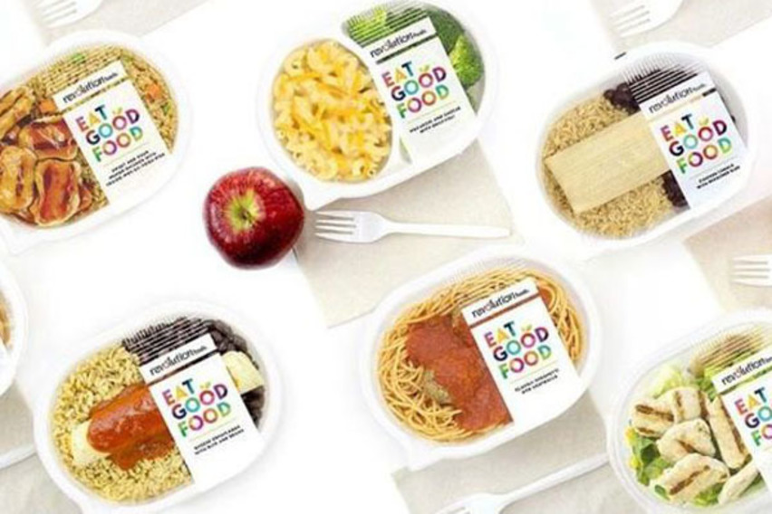 http://www.pax-intl.com/product-news-events/food-and-beverage/2021/03/12/dfmi-partners-with-revolution-foods-to-bring-elevated-onboard-meal-experience-to-airlines/#.YFDbnS295pQ