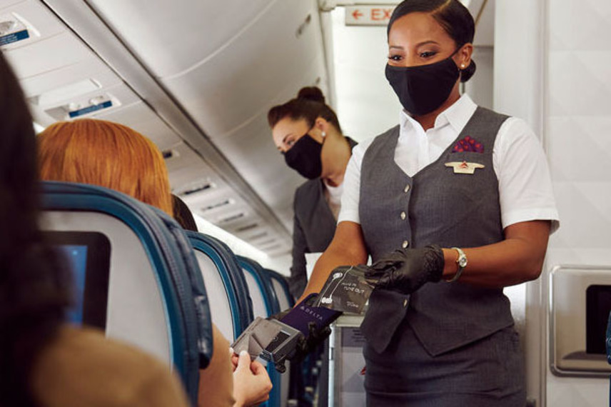 http://www.pax-intl.com/passenger-services/terminal-news/2021/03/16/delta-debuts-contactless-payment-onboard/#.YFDcXS295pQ