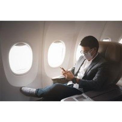 http://www.pax-intl.com/passenger-services/terminal-news/2021/03/09/iata-survey-reveals-confidence-and-restlessness-to-travel/#.YFDecS295pQ