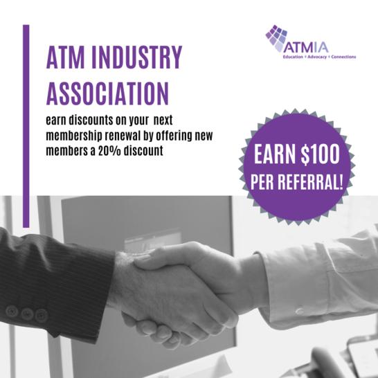 https://www.atmia.com/membership/my-account/?a=referrals