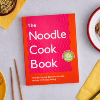 http://www.pax-intl.com/product-news-events/food-and-beverage/2021/03/05/damien-lee-of-mr-lees-noddle-publishes-cook-book/#.YFDfAi295pQ