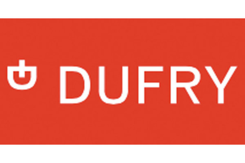 https://www.dutyfreemag.com/americas/business-news/retailers/2021/03/17/dufry-brazil-readies-itself-for-recovery-starting-in-2021/#.YFIyay295pQ