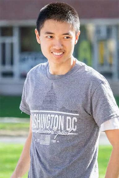 Timoty Nguyen