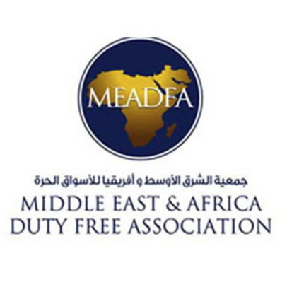 https://www.dutyfreemag.com/gulf-africa/business-news/associations/2021/03/09/meadfa-road-to-recovery-webinar/#.YFJQhi295pR
