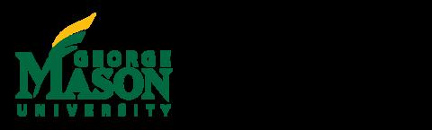 George Mason University - Early Identification Program