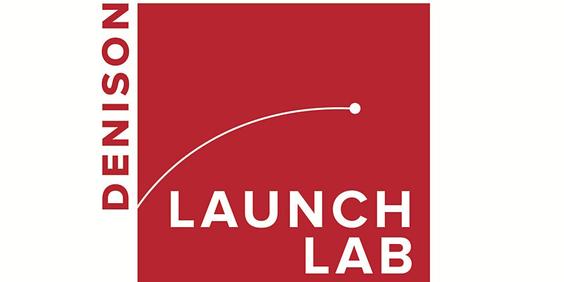 Denison Launch Lab