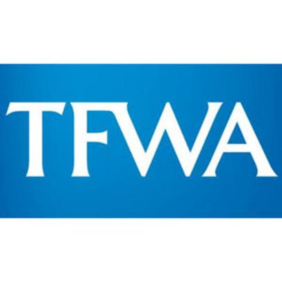 https://www.dutyfreemag.com/asia/business-news/associations/2021/03/16/tfwa-announces-asia-pacific-hainan-special-edition-will-be-digital/#.YFodEi295pR