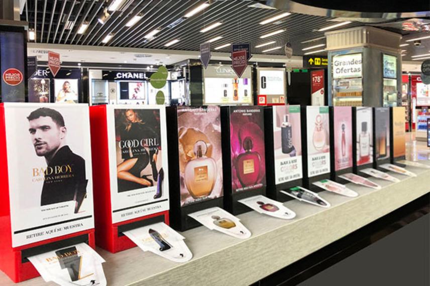 https://www.dutyfreemag.com/americas/business-news/industry-news/2021/03/22/perfect-timing-for-perfume-sampling-company/#.YFjpFy295pQ