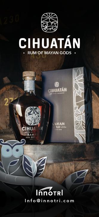 https://innotri.com/partner-brands/cihuatan/