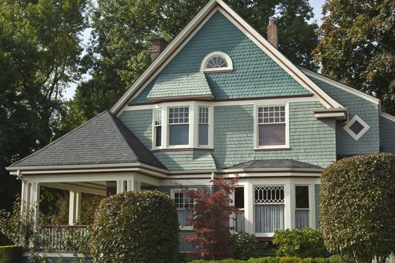 Seattle's home prices are rising