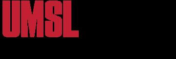 UMSL Global