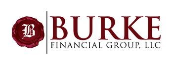 Burke Financial Group, LLC