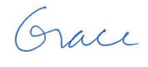 Grace A. Fornicola, Ph.D.