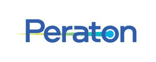 Peraton - sponsor