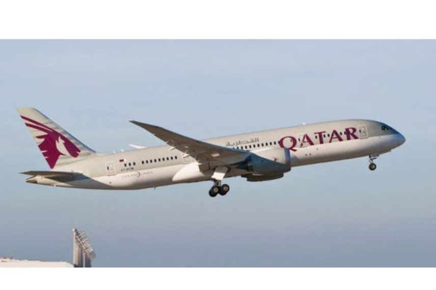http://www.pax-intl.com/ife-connectivity/inflight-entertainment/2021/03/25/qatar-airways-partners-with-pressreader-for-unlimited-global-reading-material/#.YGNlJi295pQ