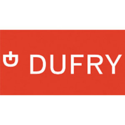 https://www.dutyfreemag.com/asia/business-news/retailers/2021/03/23/dufry-seeks-to-increase-flexibility-with-new-bond-offer/#.YGOB1S295pR