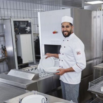 http://www.pax-intl.com/passenger-services/catering/2021/03/22/hobart-flight-type-dishwasher-named-solution-of-the-year/#.YGNmcy295pQ