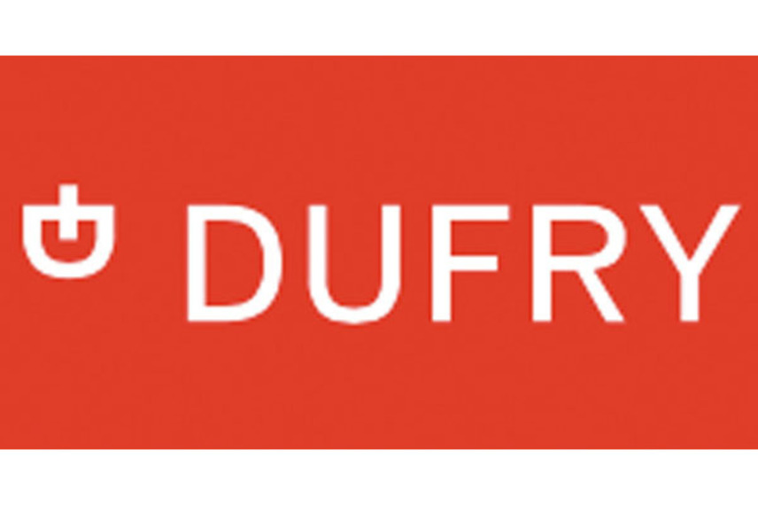 https://www.dutyfreemag.com/americas/business-news/retailers/2021/03/30/dufry-wins-contracts-in-porto-alegre-airport/#.YGMwtC295pQ