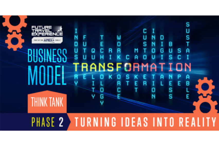 http://www.pax-intl.com/product-news-events/events/2021/03/25/fte-launches-industry-wide-crowdsourcing-effort-as-part-of-think-tank/#.YGNjGi295pQ