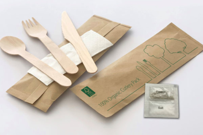 http://www.pax-intl.com/passenger-services/tableware-serveware/2021/03/25/plane-talking-products-launches-plastic-free-cutlery-packs/#.YGNhSy295pQ