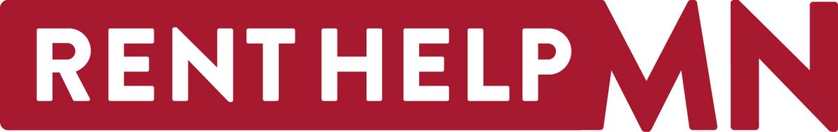 RentHelpMN logo