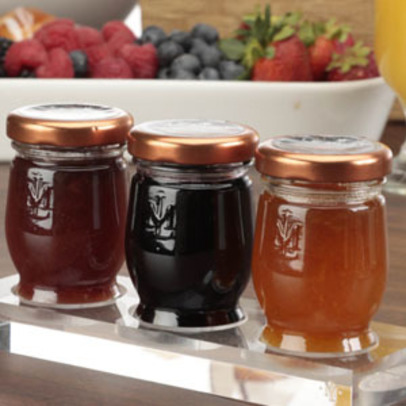 http://www.pax-intl.com/product-news-events/food-and-beverage/2021/03/17/le-must-prestige-condiments-makes-waves-in-hospitality-industry/#.YGNmNS295pQ