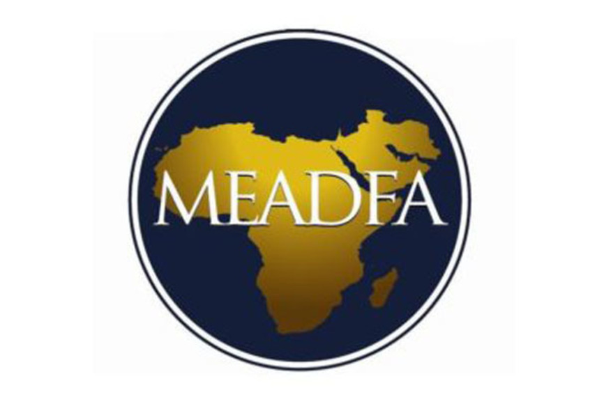 https://www.dutyfreemag.com/gulf-africa/business-news/associations/2021/03/30/meadfa-outlines-the-road-to-recovery-during-advocacy-webinar/#.YGND7C2z2qA