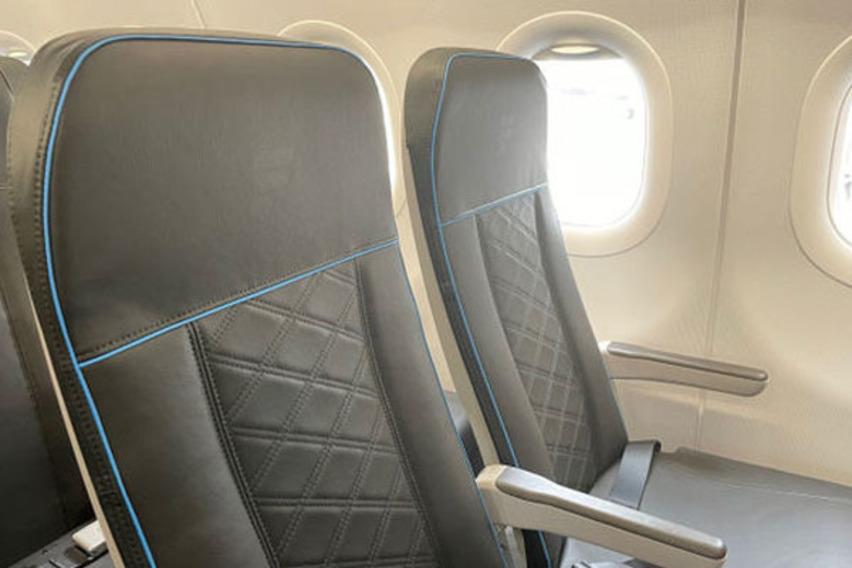http://www.pax-intl.com/interiors-mro/seating/2021/03/24/%E2%80%8Brecaro-sl3710-makes-its-north-american-debut/#.YGNiAy295pQ