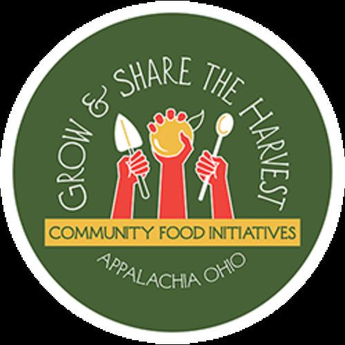 Community Food Initiatives