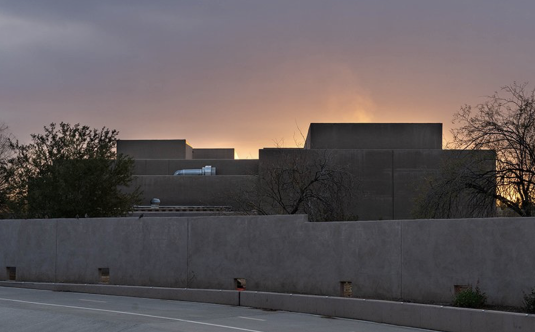 Cronkite News Arizona PBS