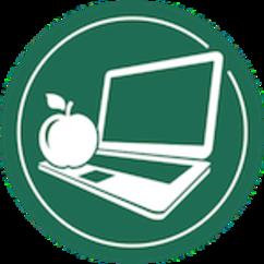 eLearning Workshop Series Badge