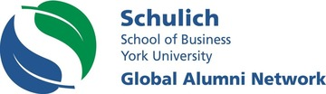 Schulich School of Business | Global Alumni Network Logo