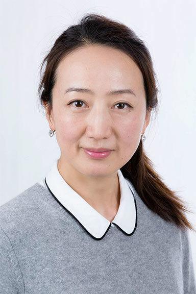 Yanlei Diao