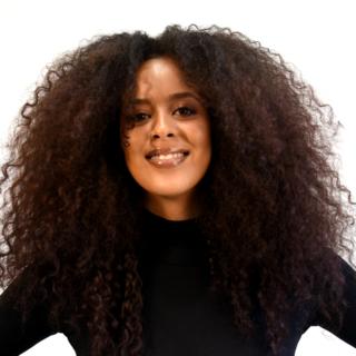 Sarah Embaye
