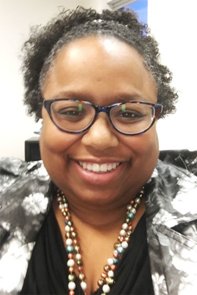 Erika Lynn Dawson Head