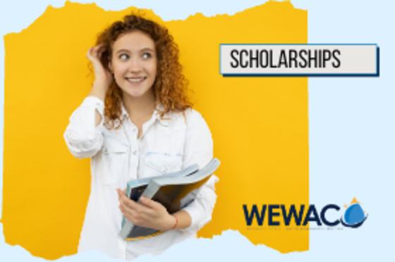 Water Scholars Program