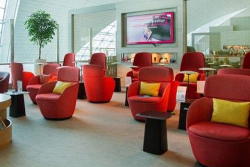 http://www.pax-intl.com/passenger-services/terminal-news/2021/04/05/%E2%80%8Bmarhaba-launches-new-lounge-experience-at-dxb/#.YGyHei295pQ