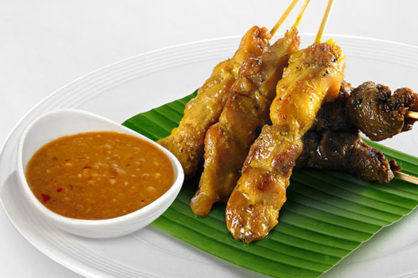 http://www.pax-intl.com/passenger-services/terminal-news/2021/03/31/famous-malaysia-airlines-satay-available-for-home-consumption/#.YGyIAy295pQ