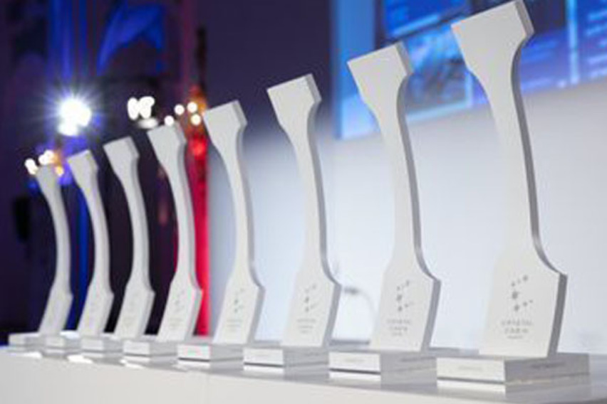 http://www.pax-intl.com/product-news-events/events/2021/04/02/eight-winners-picked-in-crystal-cabin-awards/#.YGyHOi295pQ
