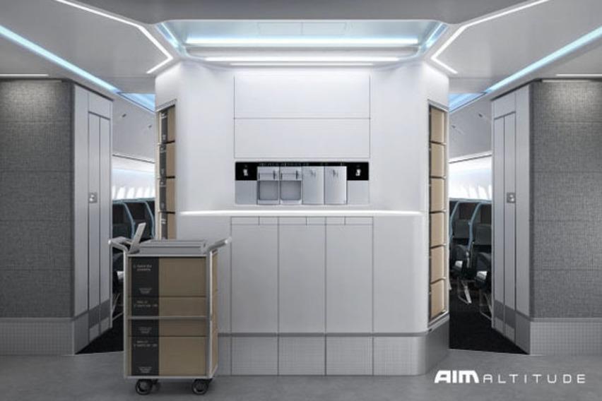 http://www.pax-intl.com/interiors-mro/trolleys-galleys/2021/04/06/new-galley-system-addresses-industry-demands/#.YGyGLS295pQ