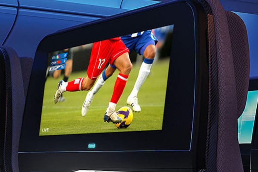 http://www.pax-intl.com/ife-connectivity/inflight-entertainment/2021/04/06/jetblue-takes-sport-24-from-panasonic/#.YGyG_C295pQ