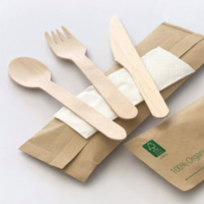 http://www.pax-intl.com/passenger-services/tableware-serveware/2021/03/25/plane-talking-products-launches-plastic-free-cutlery-packs/#.YGyIZS295pQ