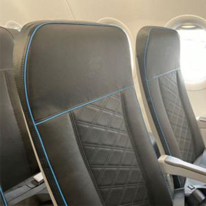 http://www.pax-intl.com/interiors-mro/seating/2021/03/24/%E2%80%8Brecaro-sl3710-makes-its-north-american-debut/#.YGyI_S295pQ