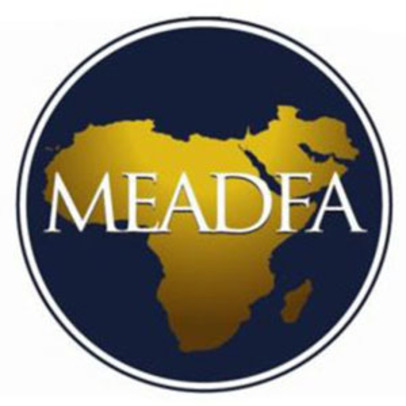 https://www.dutyfreemag.com/gulf-africa/business-news/associations/2021/03/30/meadfa-outlines-the-road-to-recovery-during-advocacy-webinar/#.YG3G_y295pR