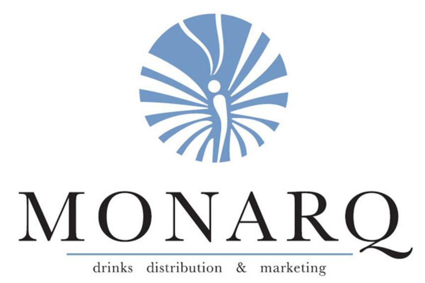 https://www.dutyfreemag.com/americas/brand-news/spirits-and-tobacco/2021/04/06/monarqs-social-club-increases-online-engagement/#.YG3SlC295pQ