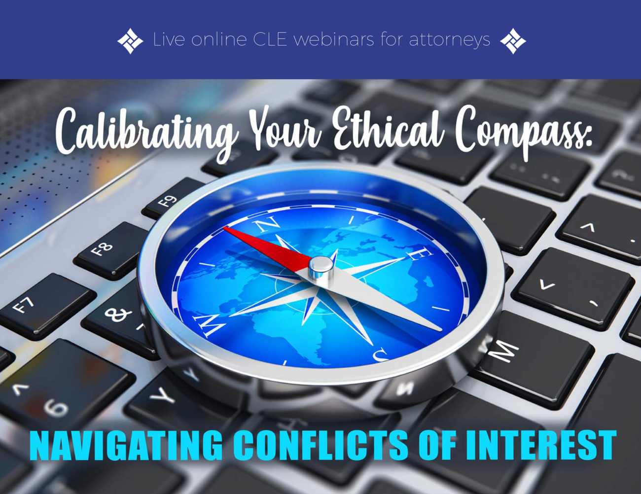 Calibrating Your Ethical Compass