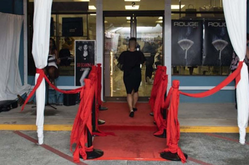 https://www.dutyfreemag.com/americas/business-news/retailers/2021/04/06/rouge-duty-free-opens-in-st.-croix/#.YGzmkS295pQ